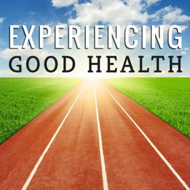 experiencing-good-health-sm