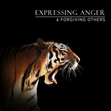 expressing-anger