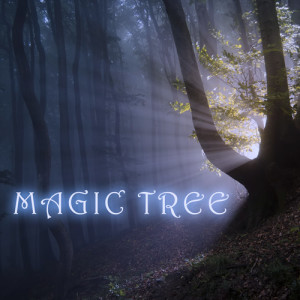 magic-tree-mp3