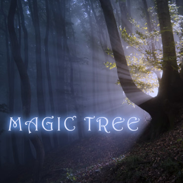 magic-tree-mp3